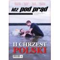 """gazeta """"Idź Pod Prąd"""" 05-07/2018"""
