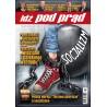 """gazeta """"Idź Pod Prąd"""" 10-02/2019-2020"""