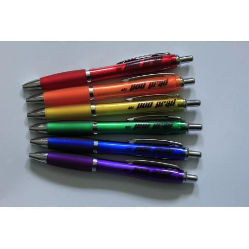 długopis iPP TV (wzór nr 1)