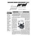 """gazeta """"Idź Pod Prąd"""" 02/2010"""