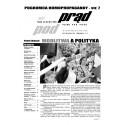 """gazeta """"Idź Pod Prąd"""" 05/2009"""