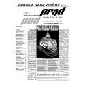 """gazeta """"Idź Pod Prąd"""" 09/2007"""
