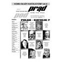 """gazeta """"Idź Pod Prąd"""" 02/2007"""