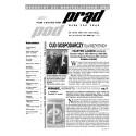 """gazeta """"Idź Pod Prąd"""" 07/2006"""