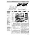 """gazeta """"Idź Pod Prąd"""" 02/2006"""
