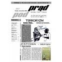 """gazeta """"Idź Pod Prąd"""" 07/2005"""