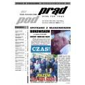 """gazeta """"Idź Pod Prąd"""" 06/2005"""