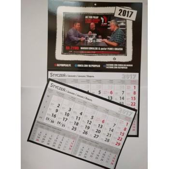 kalendarz IPP 2017