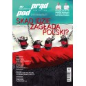 """gazeta """"Idź Pod Prąd"""" 08-10/2017"""